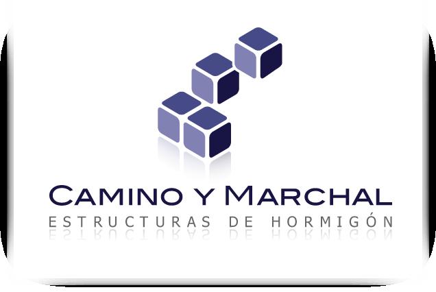 Estructuras De Hormigón Y Cimentaciones Empresa
