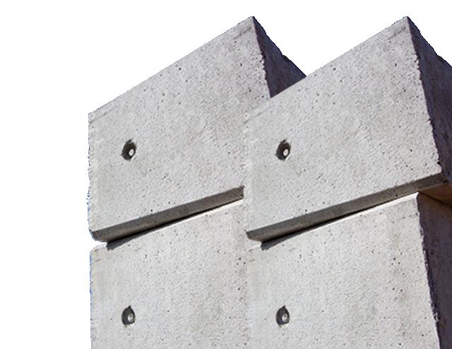Estructuras de hormig n y cimentaciones empresa for Camino hormigon